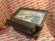 HUBBELL LIGHTING MHL-1000S-145-PCR