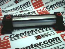 MILLER FLUID POWER AL72B2B-150-6.00-063-N11N-0