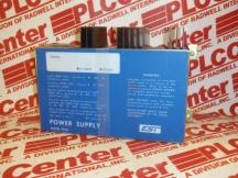 EDWARDS SYSTEMS TECHNOLOGY PS4A