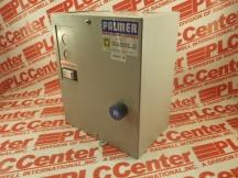 PALMER D09-XC-6A-G7