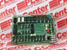 ICORE 000-022055