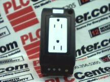 ACME ELECTRIC DRR-15GFI