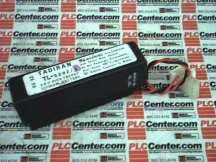 TADIRAN BATTERIES TL-5282/A
