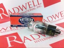 RAYTHEON 0B3/VR90
