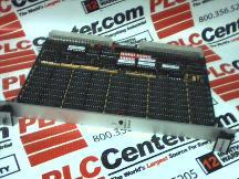 MICRO MEMORY MM-6230