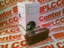 EEC AEG 661-2