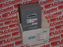 AC TECHNOLOGY M1210CH