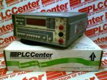 TTI 4503