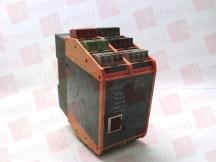 EFFECTOR DIAGNOSTIC-ELECTRONICS-VSE100