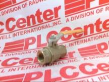 RUB INC S9541
