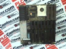GENOA SYSTEMS 01-00410