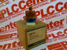 GENERAL CONTROLS ELECTRONICS R4B121C