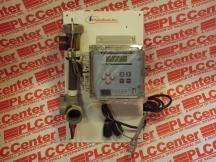 WALCHEM WCT400-1N2U-C