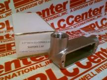 CALBRITE S60500LL00