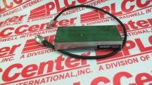 OMRON V740-HS03L