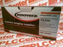 INNOVERA IVR-TN350