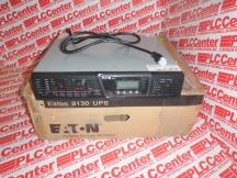 POWERWARE CORP PW9130L1500R-XL2UN