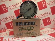 HELICOID 410R-4-1/2-FS-BT-W-30-V
