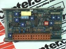 POWERTEC INDUSTRIAL MOTORS INC 1054564