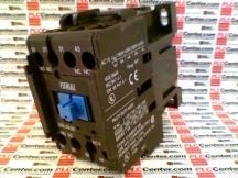 FANAL DSL10-22-480V