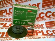 ASCO 76-349