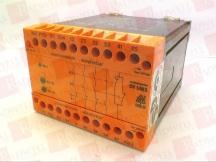 DOLD BN5983.53/AC230V-50/60HZ
