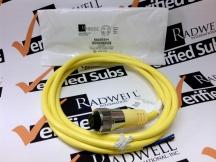 RADWELL RAD00354