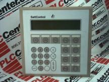 SATT CONTROL 492-705-502