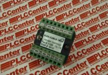FLEX CABLE FCBB-15-16