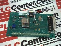 HMW A143497