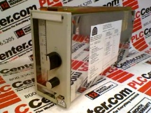 SAMSON AG 3422-2000.01