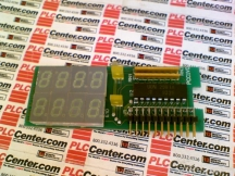 EUROTHERM CONTROLS AE131270-002-D