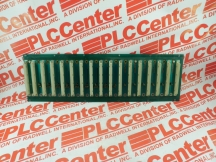 LOGIC MC200-1019-1