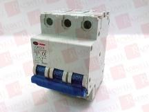CONTROL GEAR DIRECT CGD-3C10