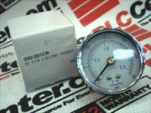 ENFM INC 200-301CB