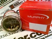 FW MURPHY 205-8210-300