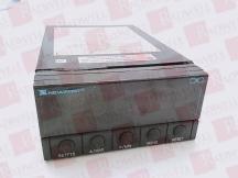 NEWPORT ELECTRONICS INC INFP-0000-DC1