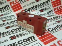 ALADCO INC 303801-BSPP
