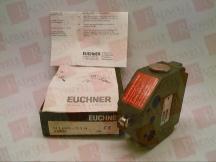 EUCHNER N1AR-514