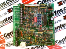 AC TECHNOLOGY 960-304