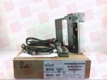PROSOFT MVI56-AFC