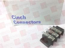 CINCH 3-140-3/4W