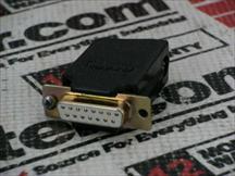 AMP 0998912