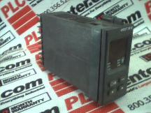 WEST INSTRUMENTS M3810-L01-T2251-H21-C00-X00