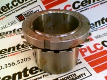 AMI BEARINGS HA2317