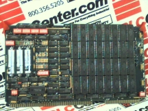 MICRO MEMORY MM8500C-W/256