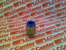 FESTO ELECTRIC QS-G1/8-6-I
