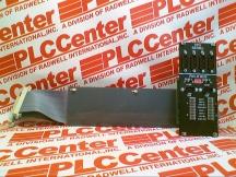 TAYLOR ELECTRONICS 6229BZ10200B