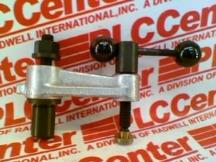 CARR LANE CL-3-SWA-2