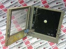 TAYLOR ELECTRONICS C1912JA001100000